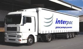interpac-truck